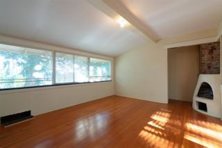 """Photo 17: 1949 W 57TH Avenue in Vancouver: S.W. Marine House for sale in """"SW Marine"""" (Vancouver West)  : MLS®# R2326410"""