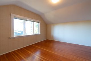 """Photo 18: 1949 W 57TH Avenue in Vancouver: S.W. Marine House for sale in """"SW Marine"""" (Vancouver West)  : MLS®# R2326410"""