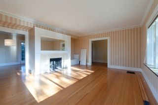 """Photo 7: 1949 W 57TH Avenue in Vancouver: S.W. Marine House for sale in """"SW Marine"""" (Vancouver West)  : MLS®# R2326410"""