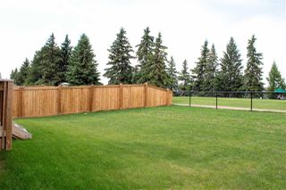 Photo 29: 5 Lilac Bay: Spruce Grove House for sale : MLS®# E4137505
