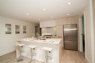 "Main Photo: 606 680 SEYLYNN Crescent in North Vancouver: Lynnmour Condo for sale in ""COMPASS"" : MLS®# R2326751"