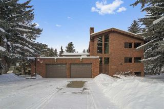 Main Photo:  in Edmonton: Zone 14 House for sale : MLS®# E4137725