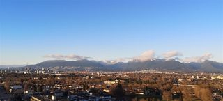 Main Photo: 1710 4815 ELDORADO Mews in Vancouver: Collingwood VE Condo for sale (Vancouver East)  : MLS®# R2328183