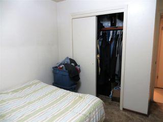 Photo 6: 5 10230 122 Street in Edmonton: Zone 12 Condo for sale : MLS®# E4138838