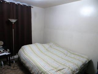 Photo 5: 5 10230 122 Street in Edmonton: Zone 12 Condo for sale : MLS®# E4138838