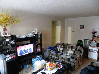 Photo 4: 5 10230 122 Street in Edmonton: Zone 12 Condo for sale : MLS®# E4138838