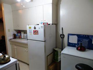 Photo 3: 5 10230 122 Street in Edmonton: Zone 12 Condo for sale : MLS®# E4138838