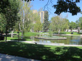 Photo 12: 5 10230 122 Street in Edmonton: Zone 12 Condo for sale : MLS®# E4138838