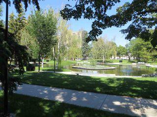 Photo 10: 5 10230 122 Street in Edmonton: Zone 12 Condo for sale : MLS®# E4138838