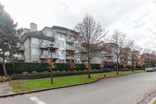 "Photo 18: 128 5800 ANDREWS Road in Richmond: Steveston South Condo for sale in ""THE VILLAS"" : MLS®# R2329081"