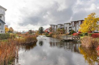 "Photo 17: 128 5800 ANDREWS Road in Richmond: Steveston South Condo for sale in ""THE VILLAS"" : MLS®# R2329081"