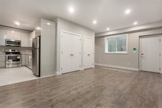 Photo 17: 3373 DUVAL Road in North Vancouver: Lynn Valley House for sale : MLS®# R2330142