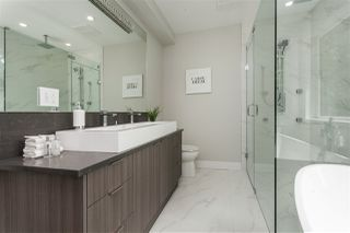 Photo 13: 3373 DUVAL Road in North Vancouver: Lynn Valley House for sale : MLS®# R2330142