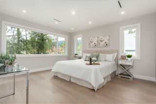 Photo 12: 3373 DUVAL Road in North Vancouver: Lynn Valley House for sale : MLS®# R2330142