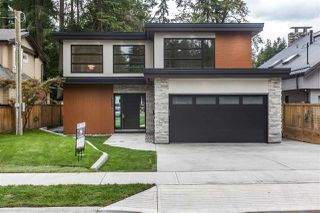 Photo 19: 3373 DUVAL Road in North Vancouver: Lynn Valley House for sale : MLS®# R2330142
