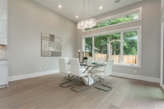 Photo 6: 3373 DUVAL Road in North Vancouver: Lynn Valley House for sale : MLS®# R2330142