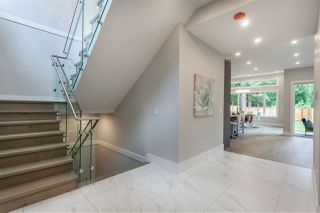 Photo 10: 3373 DUVAL Road in North Vancouver: Lynn Valley House for sale : MLS®# R2330142