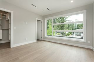 Photo 15: 3373 DUVAL Road in North Vancouver: Lynn Valley House for sale : MLS®# R2330142