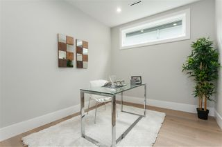 Photo 8: 3373 DUVAL Road in North Vancouver: Lynn Valley House for sale : MLS®# R2330142