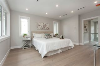 Photo 11: 3373 DUVAL Road in North Vancouver: Lynn Valley House for sale : MLS®# R2330142
