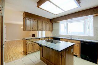 Photo 9: 70 WAKINA Drive in Edmonton: Zone 22 House for sale : MLS®# E4140334