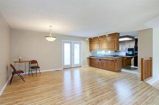 Photo 7: 70 WAKINA Drive in Edmonton: Zone 22 House for sale : MLS®# E4140334