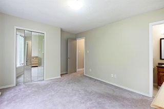 Photo 21: 70 WAKINA Drive in Edmonton: Zone 22 House for sale : MLS®# E4140334