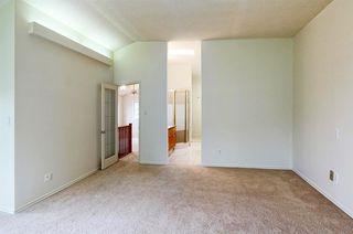 Photo 14: 70 WAKINA Drive in Edmonton: Zone 22 House for sale : MLS®# E4140334