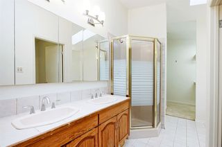 Photo 15: 70 WAKINA Drive in Edmonton: Zone 22 House for sale : MLS®# E4140334