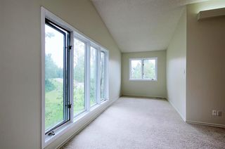 Photo 13: 70 WAKINA Drive in Edmonton: Zone 22 House for sale : MLS®# E4140334