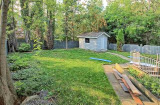Photo 26: 70 WAKINA Drive in Edmonton: Zone 22 House for sale : MLS®# E4140334