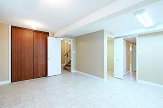 Photo 24: 70 WAKINA Drive in Edmonton: Zone 22 House for sale : MLS®# E4140334