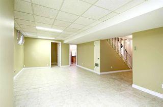 Photo 23: 70 WAKINA Drive in Edmonton: Zone 22 House for sale : MLS®# E4140334