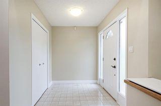 Photo 3: 70 WAKINA Drive in Edmonton: Zone 22 House for sale : MLS®# E4140334