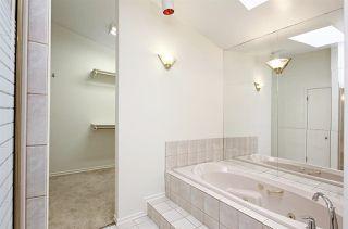 Photo 16: 70 WAKINA Drive in Edmonton: Zone 22 House for sale : MLS®# E4140334