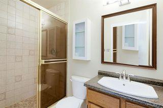 Photo 22: 70 WAKINA Drive in Edmonton: Zone 22 House for sale : MLS®# E4140334