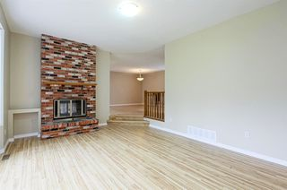 Photo 6: 70 WAKINA Drive in Edmonton: Zone 22 House for sale : MLS®# E4140334