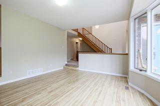 Photo 4: 70 WAKINA Drive in Edmonton: Zone 22 House for sale : MLS®# E4140334