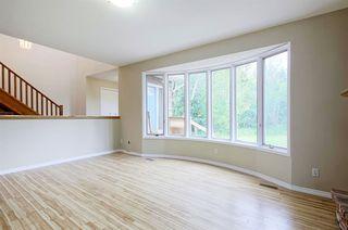 Photo 5: 70 WAKINA Drive in Edmonton: Zone 22 House for sale : MLS®# E4140334