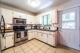 "Photo 4: 1885 BEEDIE Place in Coquitlam: River Springs House for sale in ""RIVER SPRINGS"" : MLS®# R2334237"