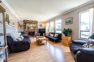 "Photo 2: 1885 BEEDIE Place in Coquitlam: River Springs House for sale in ""RIVER SPRINGS"" : MLS®# R2334237"