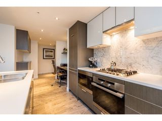Main Photo: 201 110 SWITCHMEN Street in Vancouver: Mount Pleasant VE Condo for sale (Vancouver East)  : MLS®# R2334303