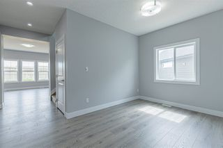 Photo 16: 21603 87 Avenue in Edmonton: Zone 58 House for sale : MLS®# E4141476
