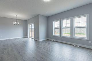 Photo 14: 21603 87 Avenue in Edmonton: Zone 58 House for sale : MLS®# E4141476