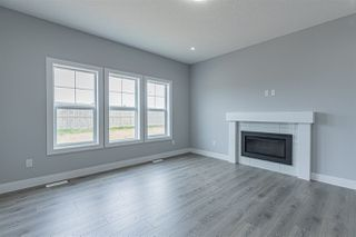 Photo 13: 21603 87 Avenue in Edmonton: Zone 58 House for sale : MLS®# E4141476