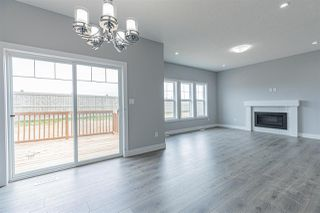Photo 11: 21603 87 Avenue in Edmonton: Zone 58 House for sale : MLS®# E4141476