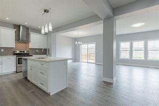 Photo 2: 21603 87 Avenue in Edmonton: Zone 58 House for sale : MLS®# E4141476