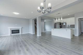 Photo 12: 21603 87 Avenue in Edmonton: Zone 58 House for sale : MLS®# E4141476