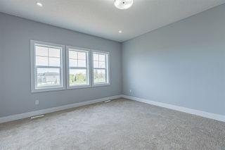 Photo 19: 21603 87 Avenue in Edmonton: Zone 58 House for sale : MLS®# E4141476