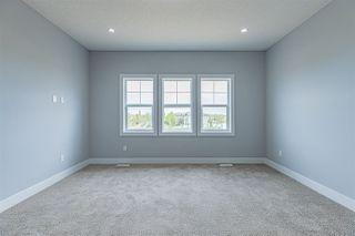 Photo 20: 21603 87 Avenue in Edmonton: Zone 58 House for sale : MLS®# E4141476